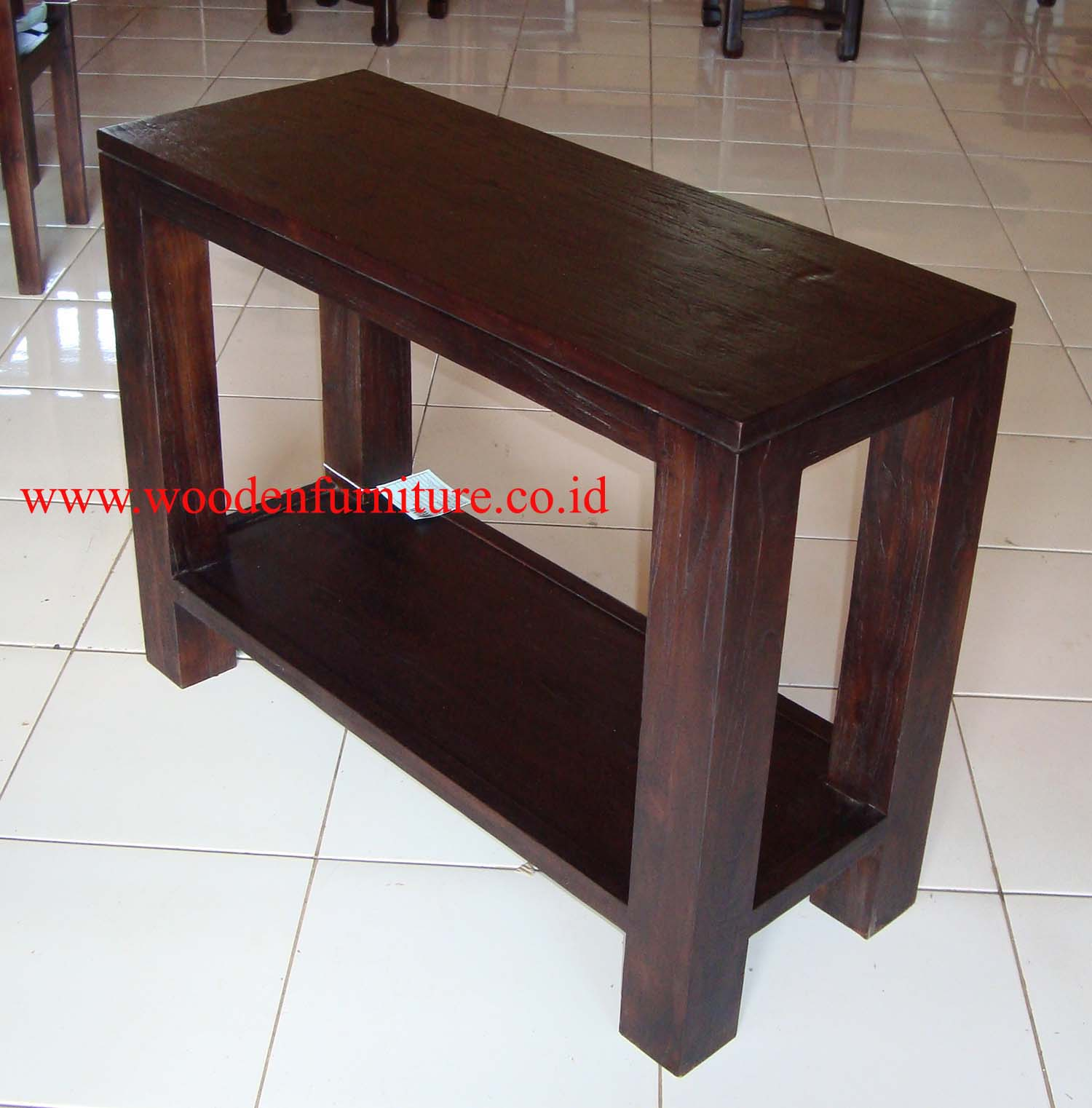 Teak console table teak console table suppliers and manufacturers teak console table teak console table suppliers and manufacturers at alibaba geotapseo Image collections