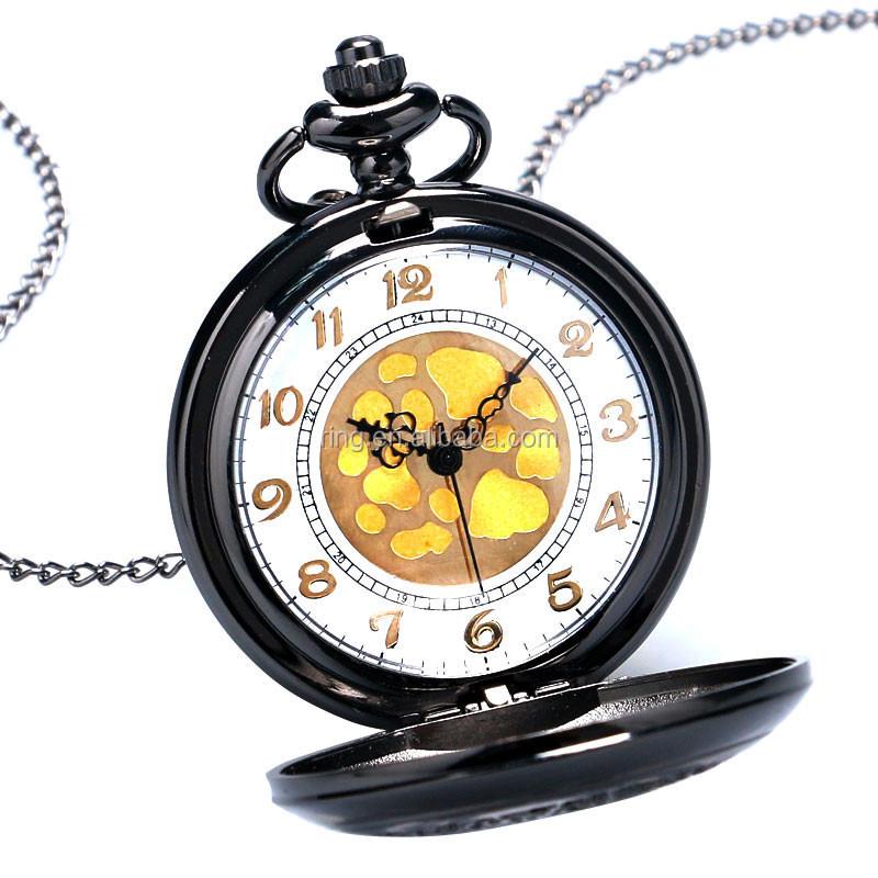 755e3c881 مصادر شركات تصنيع قطار ساعة الجيب وقطار ساعة الجيب في Alibaba.com