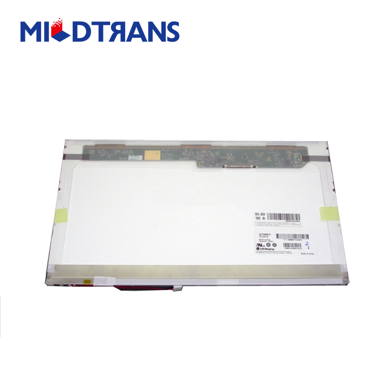 LAPTOP LCD SCREEN FOR HP G42T-300 14.0 WXGA LED HD NEW A