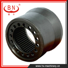 Wholesale Apply to HITACHI EX60-2 Excavator INSTALLATION Swing Device Assy, excavator gear ring