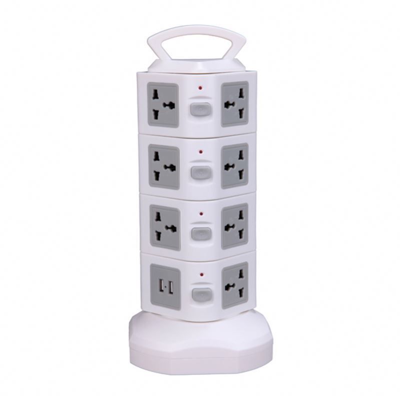Smart Power Socket, Smart Power Socket Suppliers And Manufacturers At  Alibaba.com