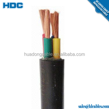 pvc coated electric copper wire copper wire armoured cable double rh alibaba com