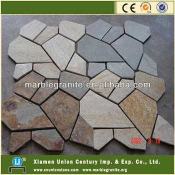Natual culture stone exterior wall cladding buy natural - Exterior cladding cost comparison ...