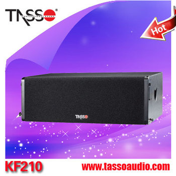 china factory super sound pro mixer console stage digital array speaker audio buy digital. Black Bedroom Furniture Sets. Home Design Ideas