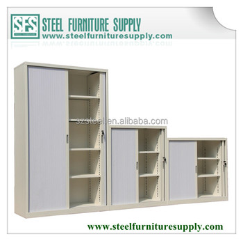 Roller Shutter Door Filing Cabinetchina Supplier High Quality