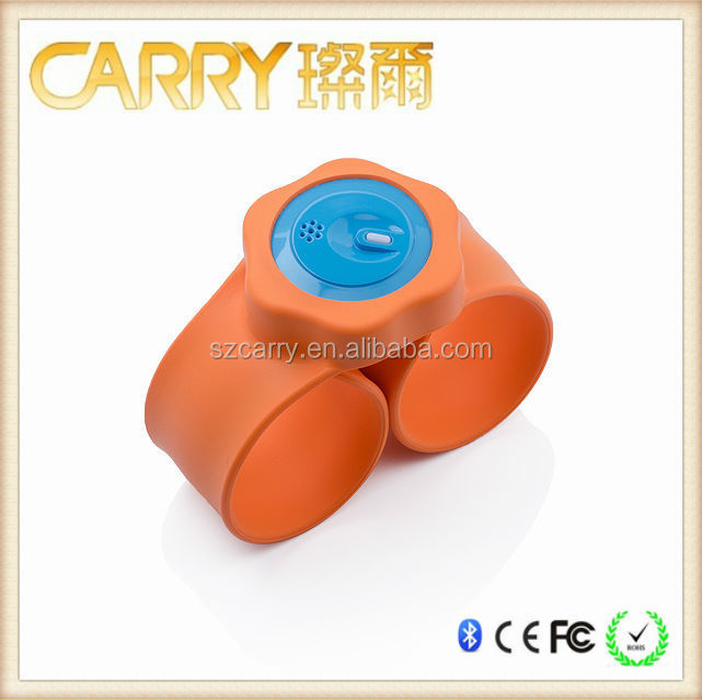2016 New Mould Mini Anti-Lost Device with IOS App/ Bluetooth Finder with Alram and Key Chain/