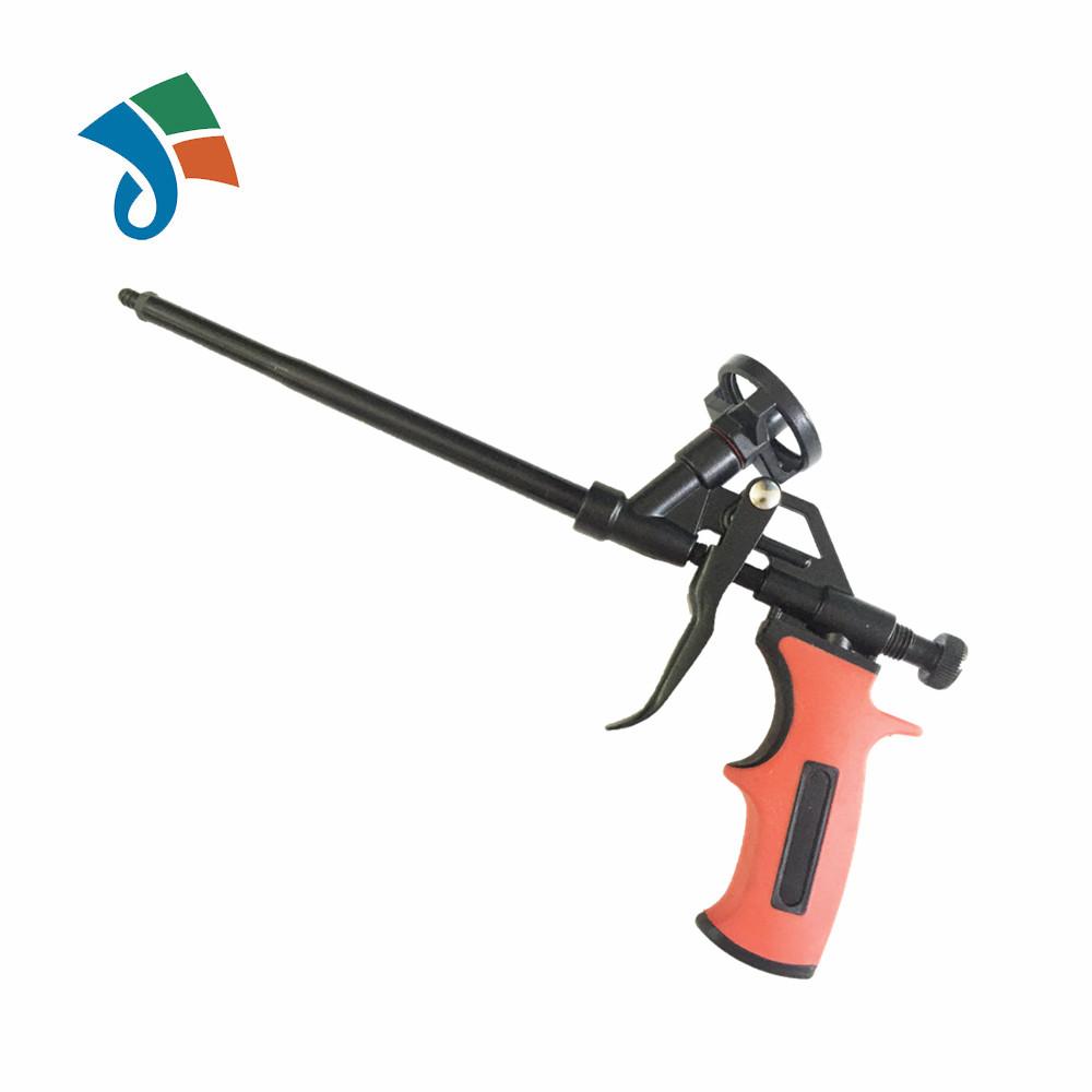 tefl/ón Pistola de espuma de poliuretano F-04
