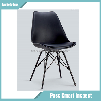 Polypropylene plastic chair without back wholesale pricePolypropylene Plastic Chair Without Back Wholesale Price   Buy  . Plastic Chairs Wholesale. Home Design Ideas