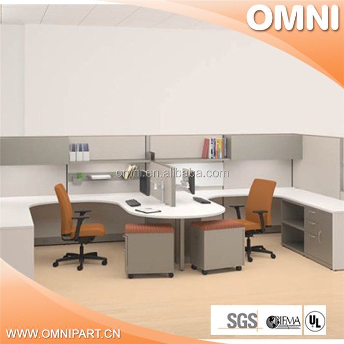 office cubicle curtains. Luxury Office Cubicle Curtains , Customized Cubicles Executive Desk