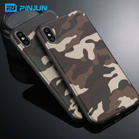 Alibaba hot products premium leather cases for iphone x,army phone case for iphone x accessories 2018