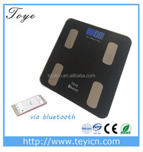 Postal Scale Weight Balance Gram Backlight ship USA from Zhejiang Ningbo port body scales