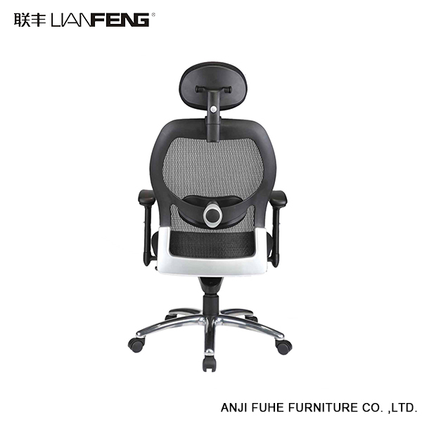 2017 High Quality Ergonomic Executive Office Chair Furniture