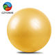 Anti Burst and Slip Resistant Exercise Yoga, Swiss, Fitness,Stabality, Ab Workout Gym Ball
