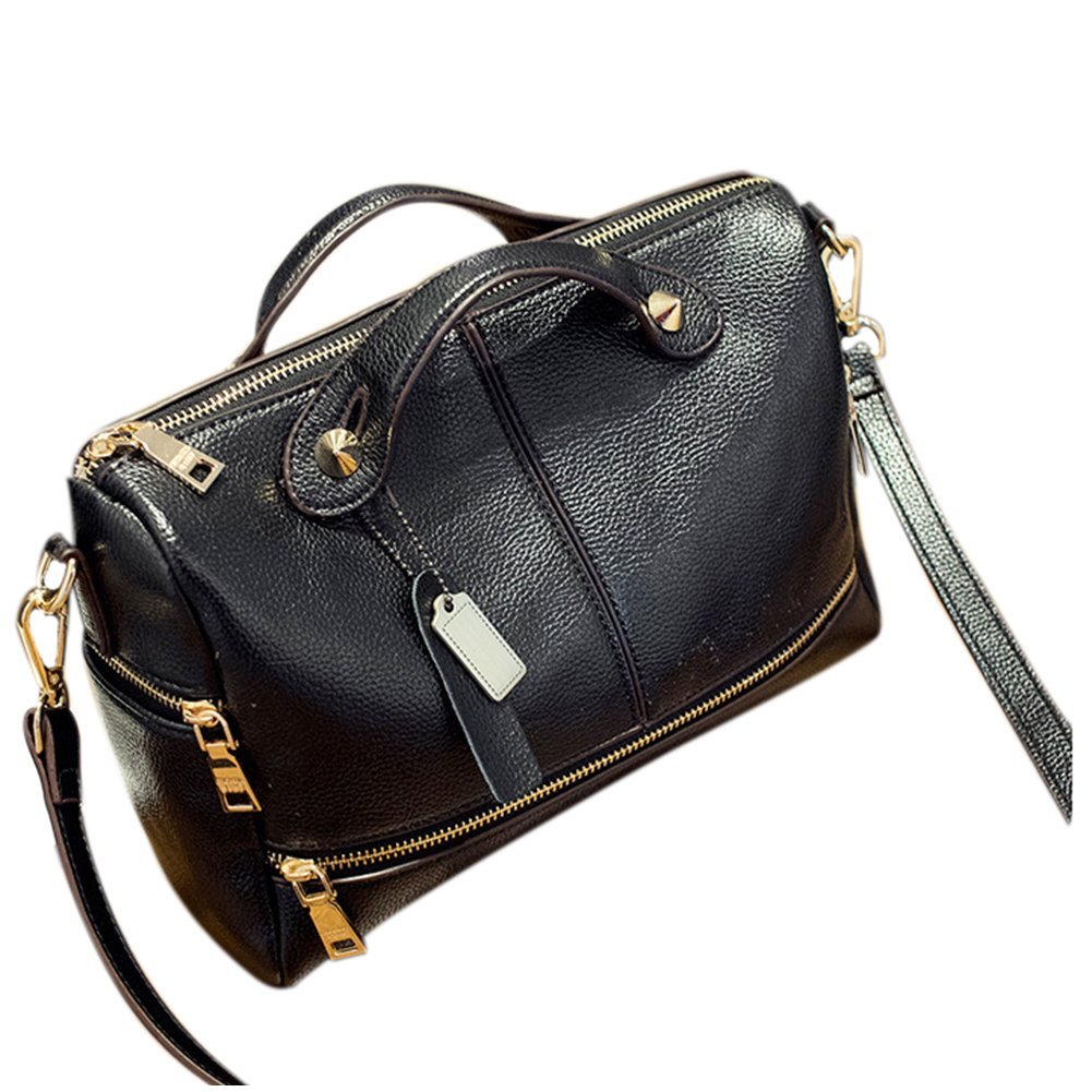 8b58cb55c95e Get Quotations · Womens Handbags - SODIAL(R)Fashion Womens Handbags Women  Handbags Women s Shoulder Bags£