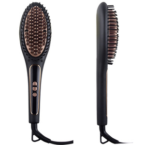 Afro Hot Pick Electric Comb Supplieranufacturers At Alibaba