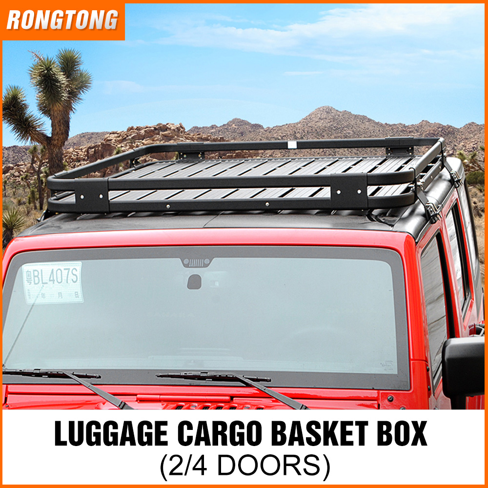 Aluminum Car Roof Rack, Aluminum Car Roof Rack Suppliers And Manufacturers  At Alibaba.com
