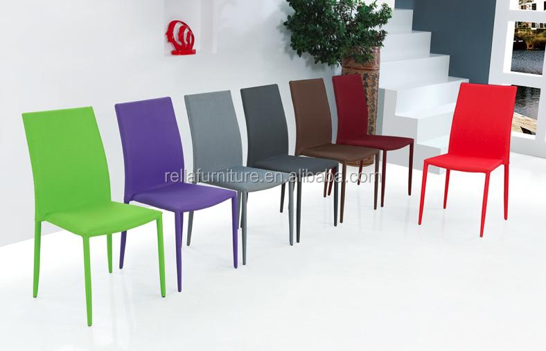 Venta al por mayor tela para forrar sillas-Compre online los mejores ...