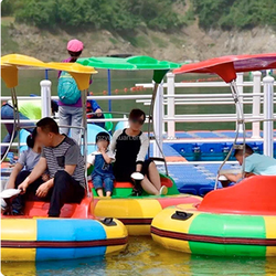 fashion kid's boat/kid's water motor bike/boat/ship for sale