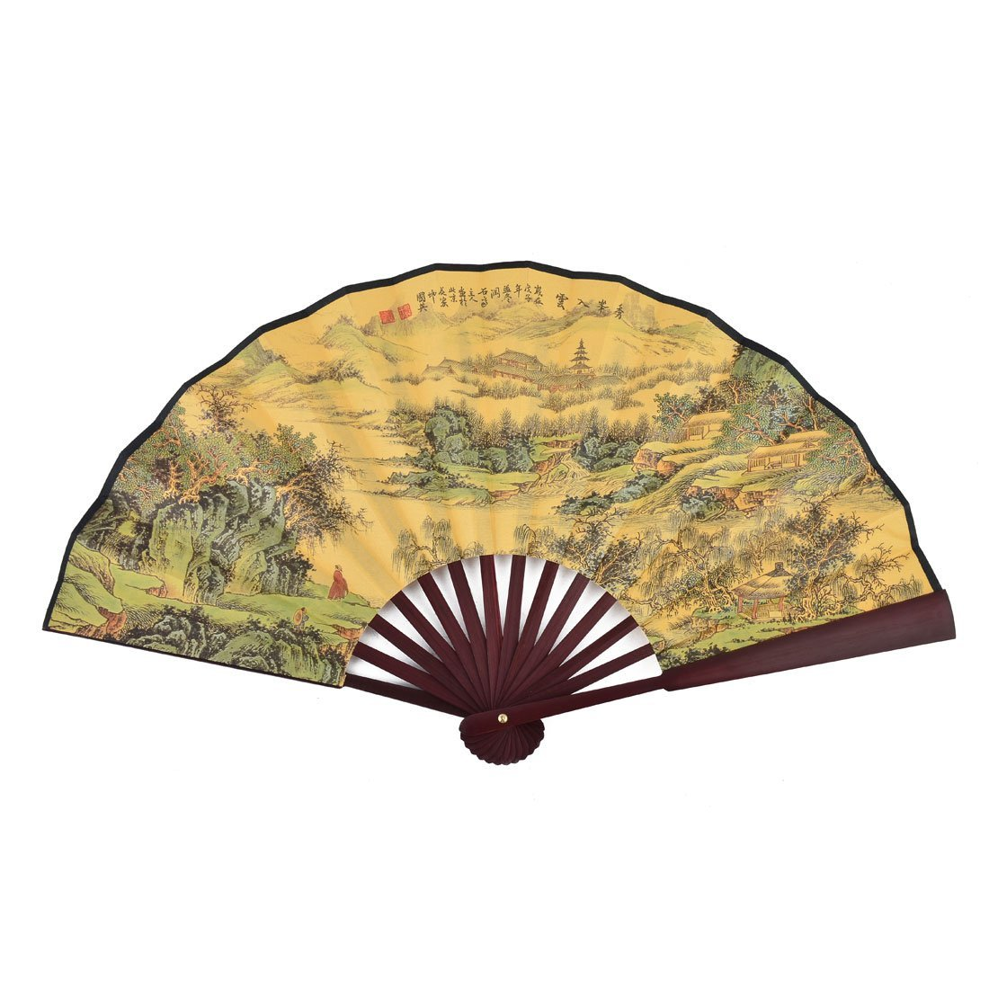 Cheap Collection Fan, find Collection Fan deals on line at Alibaba.com