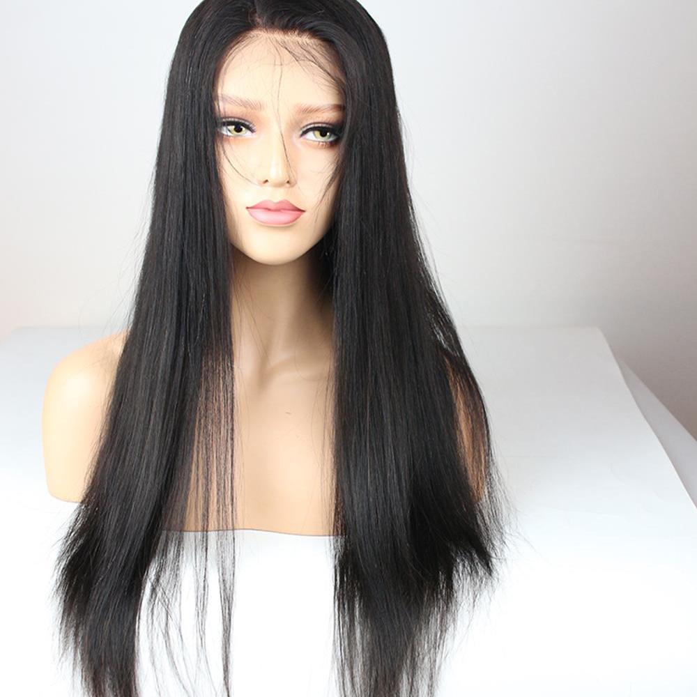 6c980d13af883 مصادر شركات تصنيع الهندي باروكة شعر طبيعي والهندي باروكة شعر طبيعي في  Alibaba.com