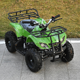 manual mini quad atv for low price