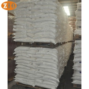 Bulk supply high quality 99% sodium gluconate cosmetic grade as ph adjust agent price