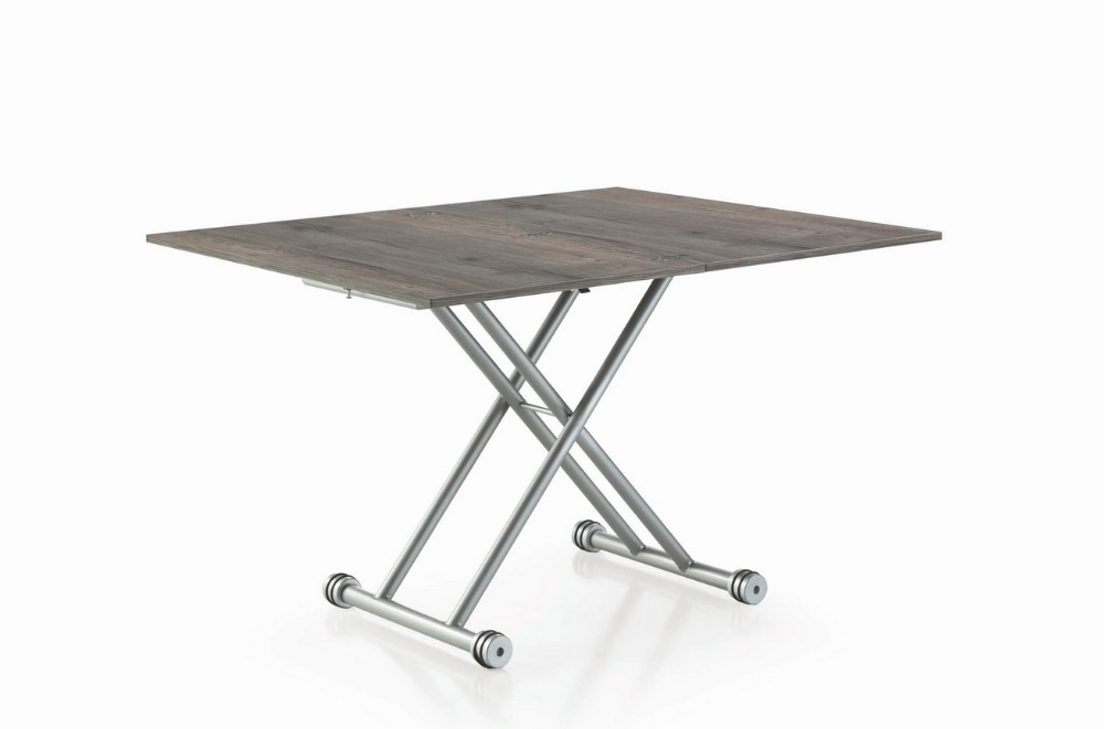 folding glass top dining tables folding glass top dining tables suppliers and at alibabacom