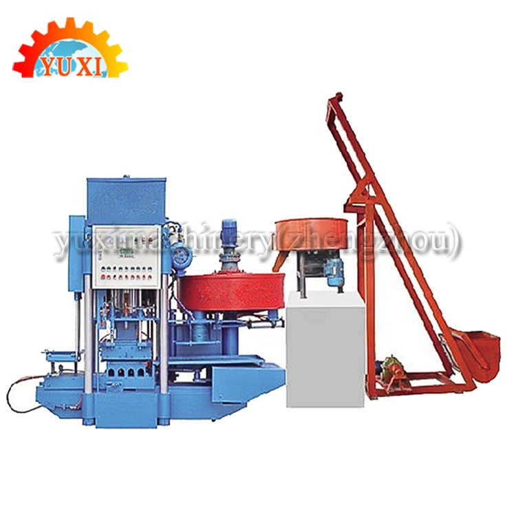 2019 Best Manufacture Terrazzo Floor Tile Making Machine In Ethiopia With Ce And Iso Buy Terrazzo Tile Making Machine In Ethiopia Terrazzo Machine