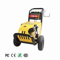 40000psi high pressure cleaner 25~800 cleaner high pressure cleaner water oil furnace high pressure washer