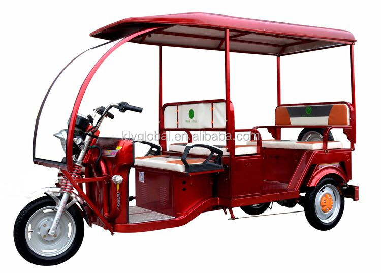 open body electric auto rickshaw price in Delhi bangladesh