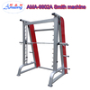 Sports & Entertainment Fitness & Body Building Gym Equipment smith machine