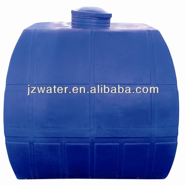 Cuadrados de pl stico 1000 litros tanque de agua Tanque de agua 1000 litros
