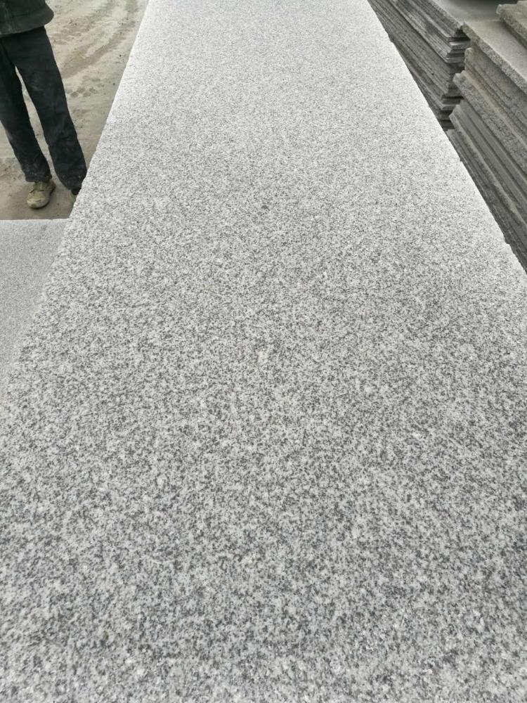 2cm Thick Granite Floor Tiles Prices In Sri Lankafloor Tile Price