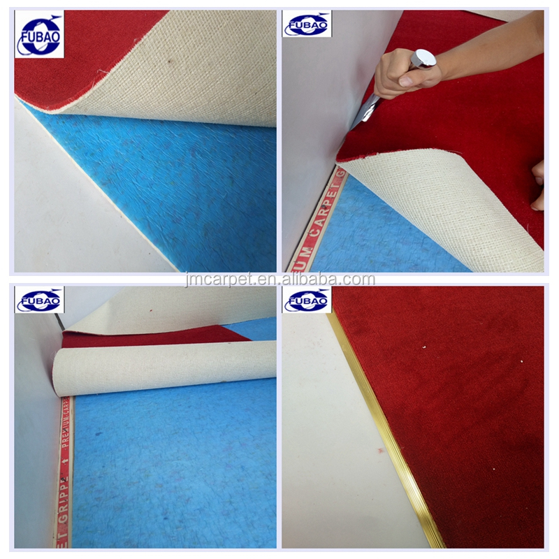 PE Foam cheap laminate flooring foam underlayment by sponge