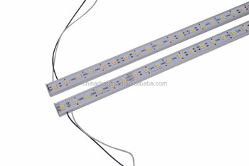 Plant grow light smd 2835 single color led strip light 12v led plant grow light smd 2835 single color led strip light 12v led lights aloadofball Image collections
