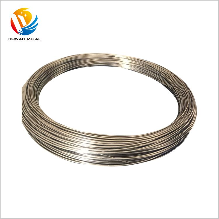 Buy Titanium Welding Wire, Buy Titanium Welding Wire Suppliers and ...