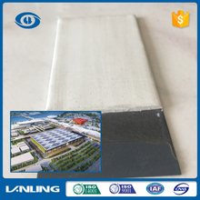 top level direct sale Intumescent fire retardant to flame resistant agent