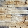 Natural Stone AS-NA13 Exterior Decorative Culture Stone Look Wall Paneling