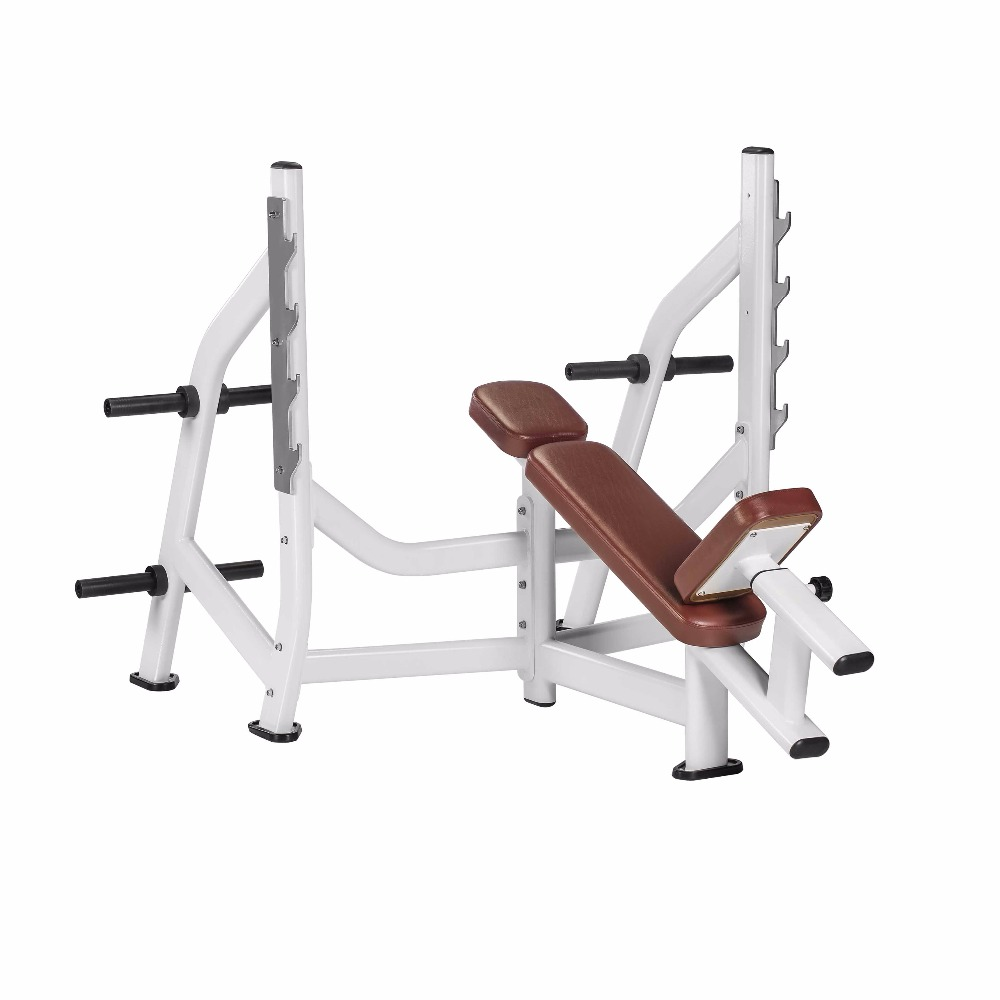 Best gym equipment Fitness Bench Press for body fit