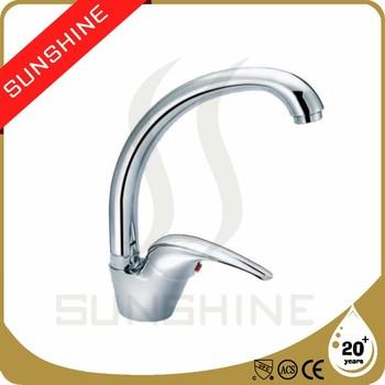 fitting kitchen sink mixer tap fitting kitchen sink mixer tap fitting. Interior Design Ideas. Home Design Ideas