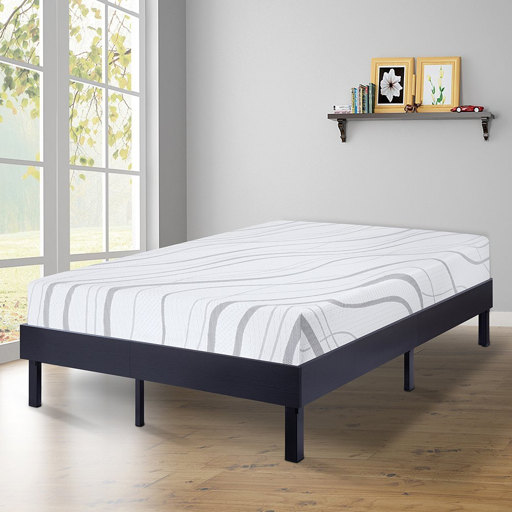 Cheap Modern Wave Bed, find Modern Wave Bed deals on line at Alibaba.com