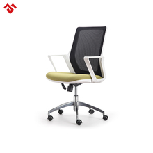 High Back Executive Mesh Office Chair Swivel/tilt Chair, Computer Desk Chair, Computer Swivel Lumbar Support