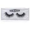 5D mink eyelashes factory free packaging or customized packaging