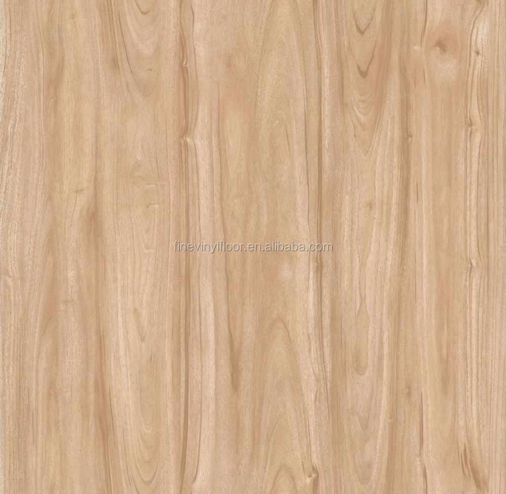 Wholesaler Peel And Stick Vinyl Tile Kitchen Backsplash