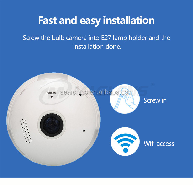 Bluetooth jammer for security application | auto anti-tracking gps jammer for hidden gps