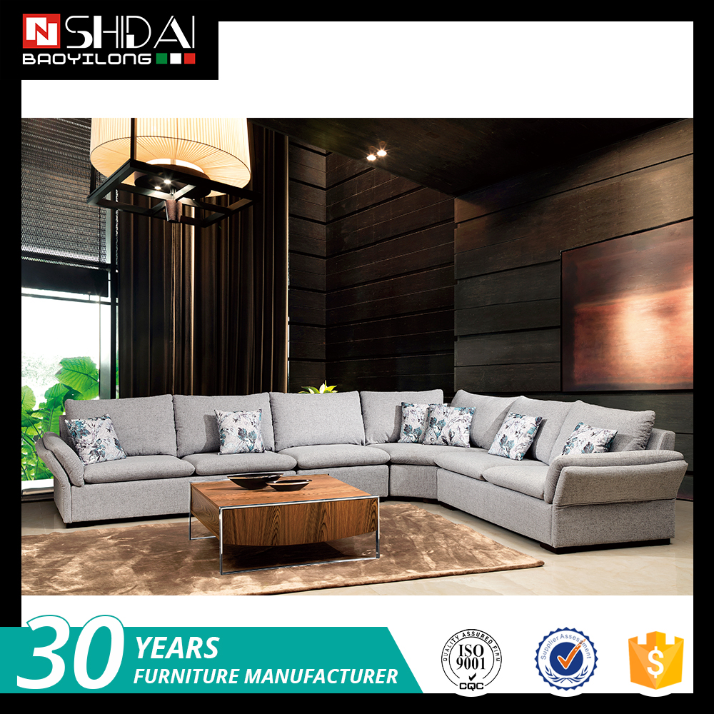 Latest Design Sofa Set, Latest Design Sofa Set Suppliers And Manufacturers  At Alibaba.com