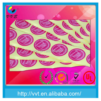Self adhesive mirror coat sticker paper buy high quality for Sticker miroir adhesif