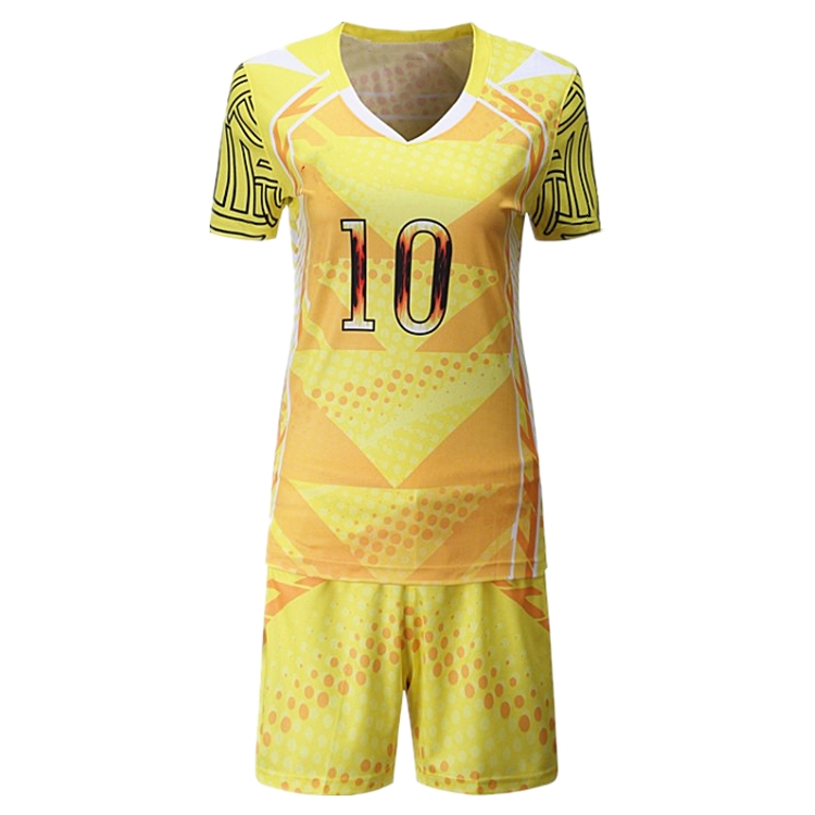 High quality badminton jersey uniform dry fit badminton jersey
