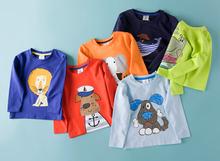 1 pcs kids t shirt despicable me 2 minions boys clothes girl t shirts Cool Design