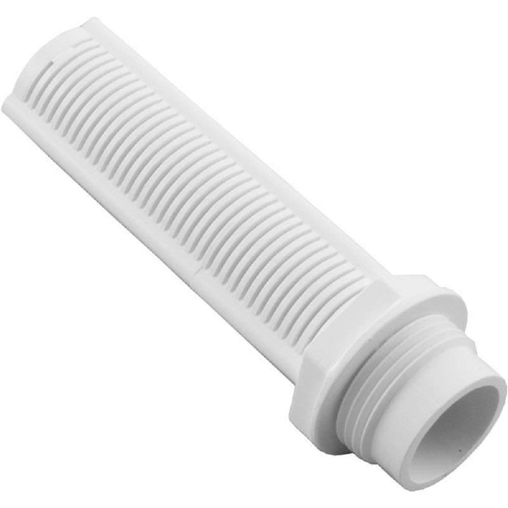 Pentair 55025700 Underdrain Lateral Replacement Meteor Pool or Spa Sand Filter